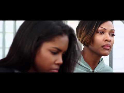 A Girl Like Grace (Trailer)