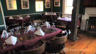 Ithaca (NY) United States  City new picture : La Tourelle Resort & Spa, Ithaca, New York - Resort Reviews