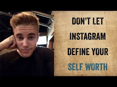 Bieber - 15 Girls That Justin Bieber Has Dated▻▻http://bit.ly/1lYil8w More Celebrity News ▻▻ http://bit.ly/SubClevverNews He's totally preaching the truth on his own Insta page with the statement...