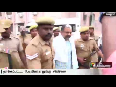 Rajiv-Gandhi-murder-accused-Perarivalan-sustains-injuries-due-to-attack-by-fellow-inmate