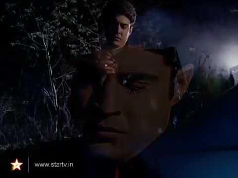 Video Tum nahi ho Yahan par (Sujal Sad whatsapp30sec) download in MP3, 3GP, MP4, WEBM, AVI, FLV January 2017