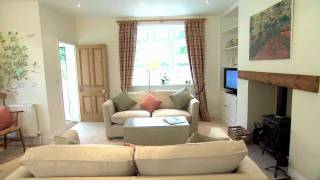 Beverley United Kingdom  City new picture : Luxury Holiday Cottages in the Yorkshire Wolds York Beverley Hull UK