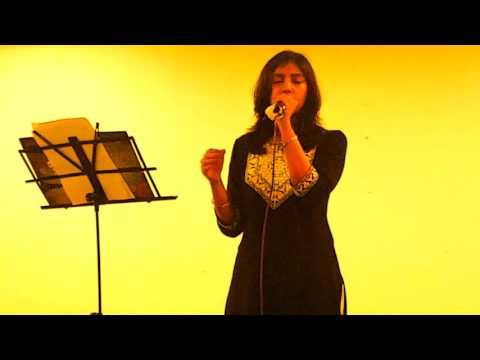 Bole Re Papihara | Guddi | Nikita Daharwal