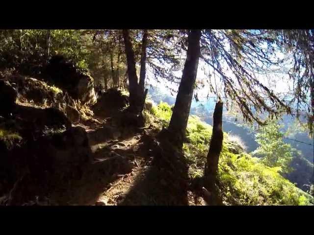 Carrera-campo-traviesa-chirripó-2014