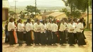Download Lagu Lord Comforters Thwal' isiphambano Mp3