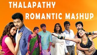 Video Vijay Romantic Mashup With Vaseegara Song Vijay l Anushka l Samantha l Keerthi l Trisha l LVM l SB download in MP3, 3GP, MP4, WEBM, AVI, FLV January 2017