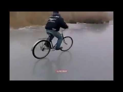 dlaczego-nie-powinno-sie-jezdzic-rowerem-po-lodzie