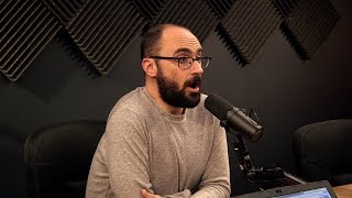 Video Vsauce Recalls Taking Ayahuasca MP3, 3GP, MP4, WEBM, AVI, FLV Oktober 2018