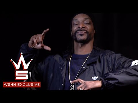 """Jooba Loc """"Fallbacc"""" Feat. Snoop Dogg (WSHH Exclusive - Official Music Video)"""
