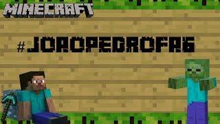 Preparativos #joaopedrofaz6 parte 3  Mais comprinhas