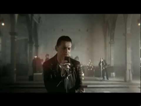 Depeche Mode Delta Machine Album CM