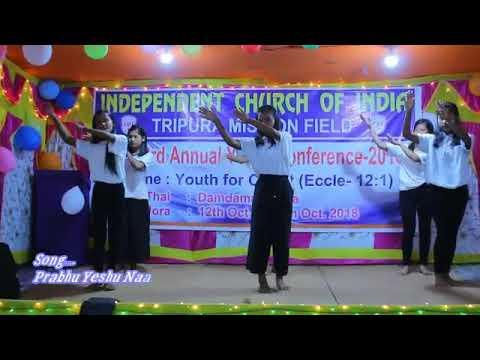 Video Prabhu yeshu Naam pukare download in MP3, 3GP, MP4, WEBM, AVI, FLV January 2017