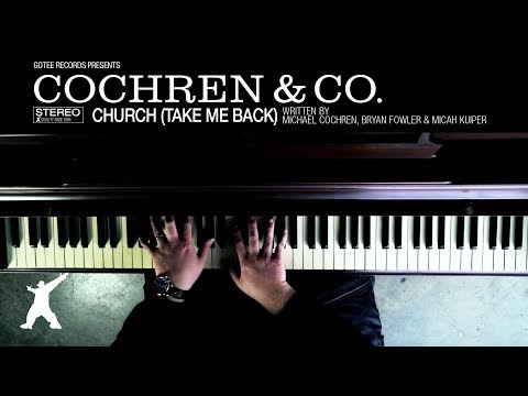 Cochren & Co. - Church