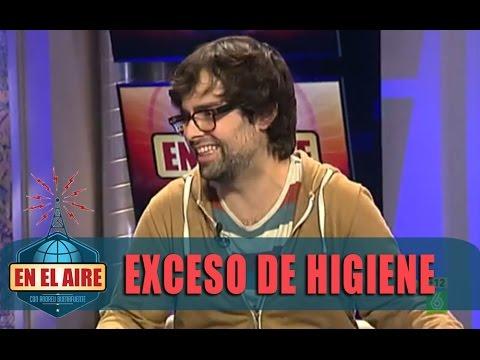 Ricardo Moure: \
