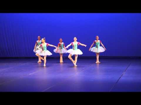 RIAL DANCE ΦΕΣΤΙΒΑΛ ΧΟΡΟΥ 2015