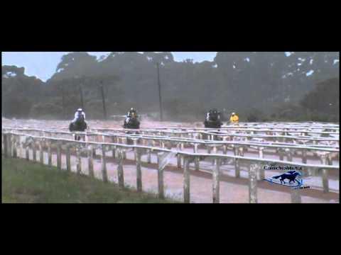 J  C  Carazinhense   GP Sprint Sales 2015   1ª Seletiva