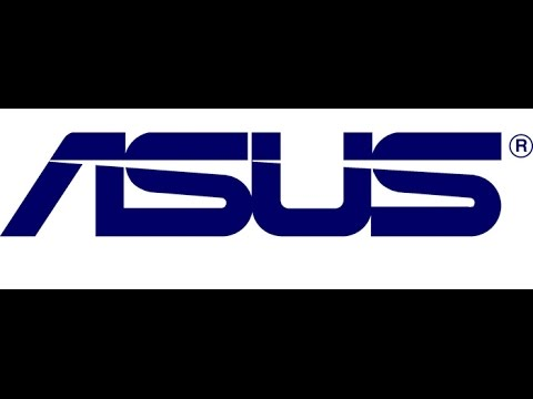 , title : 'Support Asus Motherboard - Get Warranty Support For Your ASUS PC'