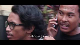 Video Film Pendek Lucu Tentang Polisi Tidur MP3, 3GP, MP4, WEBM, AVI, FLV September 2018