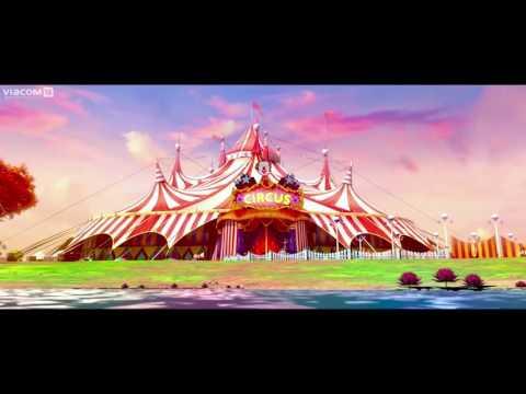 Video Motu Patlu King of Kings in 3D Official Trailer In Cinemas 14th October! download in MP3, 3GP, MP4, WEBM, AVI, FLV February 2017