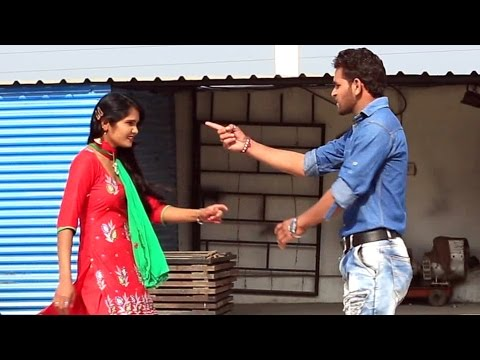 Video Sun Dhokhe Baaj | Official Video | New Haryanvi Song 2017 | हरयाणवी Song 2017 download in MP3, 3GP, MP4, WEBM, AVI, FLV January 2017