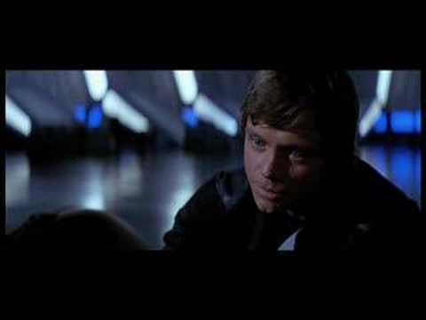 Darth Vader tocando blues