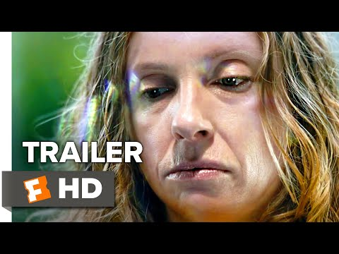 Hereditary Trailer #1 (2018) | Movieclips Trailers