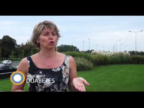 Kako osoba sa dijabetesom svakodnevno da neguje kožu