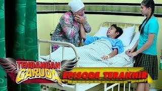 Video EPISODE TERAKHIR! Momen Terharu! Saat Nyak Hindun Menjenguk Iqbal Di Rumah Sakit - Tendangan Garuda MP3, 3GP, MP4, WEBM, AVI, FLV Mei 2019