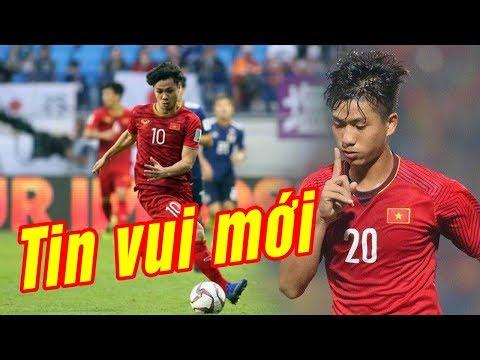 Chung mâm các đội lót đường tại Sea Games 30, ĐT Việt Nam đón tin vui - Thời lượng: 11:19.