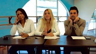 People Got Talent | Lele Pons & Juanpa Zurita