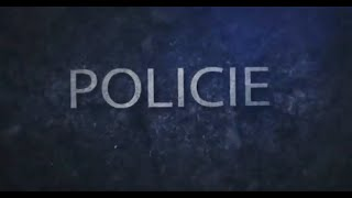 Video Kartel - Policie [Official lyric video]