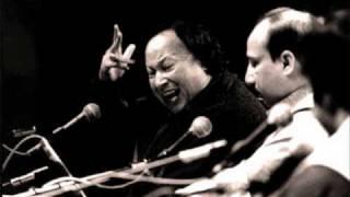 Video Sun Charkhe Di Miithi Mithi Kook : Nusrat Fateh Ali Khan download in MP3, 3GP, MP4, WEBM, AVI, FLV January 2017