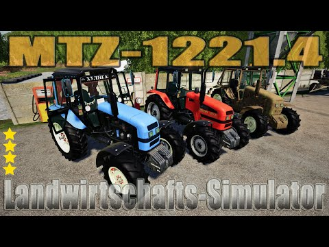 MTZ-1221.4 v2.0