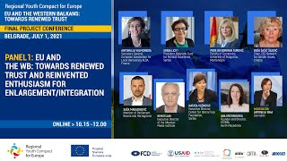 panel-1-eu-and-the-western-balkans-towards-renewed-trust-and-reinvented-enthusiasm-for-enlargementintegration