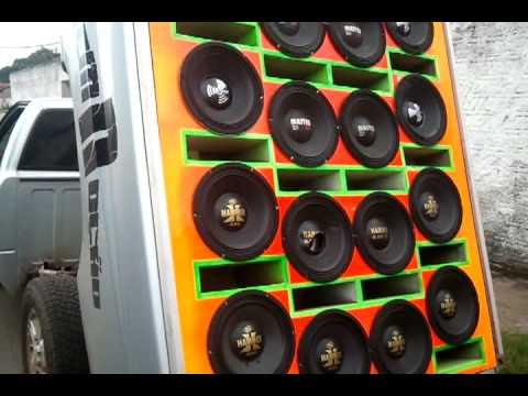 s-10 sem noção a top das hidraulicas em pirapemas - MA ....3gp