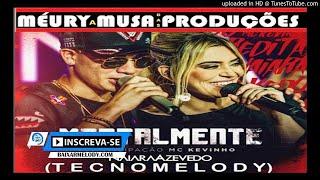 ▁ ▂ ▃ ▄ ▅ ▆ ▇ █ ▉ ▊ ▋ ▍ ▎ ▏✌Download: http://www.baixarmelody.com/2017/07/melody-dj-meury-e-mc-kevinho.html✓PARCEIROS:Canal: Cds de Melodys: http://bit.ly/2lnZI8yCanal: DJ Harrison Produções: http://bit.ly/2lbGAZiCanal: DJ Rodrigo Saudade: http://bit.ly/2pjiH6s✓VISITE NOSSO SITE:http://www.baixarmelody.com✓FACEBOOKhttp://www.facebook.com/baixarmelody✓TWITTERhttp://twitter.com/baixarmelody✓GOOGLE+http://plus.google.com/+baixarmelody✓INSTAGRAMhttp://instagram.com/baixarmelody-Video Upload powered by https://www.TunesToTube.com