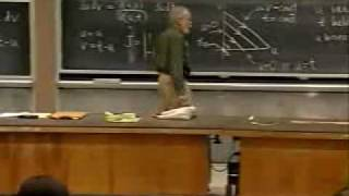 Lec 21 | MIT 18.03 Differential Equations, Spring 2006