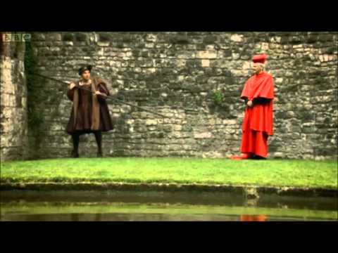 Horrible Histories Thou Hast Been Framed! Tudor Special