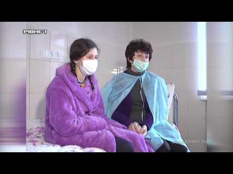 18-річна Діана Боднар потребує термінової трансплантації кісткового мозку [ВІДЕО]