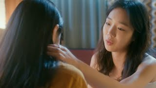 Nonton Dramatic Girls  Love Fmv   That S My Fault  Various Asian Dramas  Film Subtitle Indonesia Streaming Movie Download