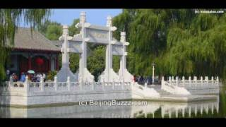 This is beautiful BeiJing 北京 (slideshow)