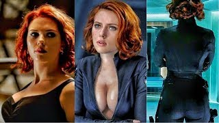 Video Badass Marvel Movie Scenes MP3, 3GP, MP4, WEBM, AVI, FLV Maret 2019