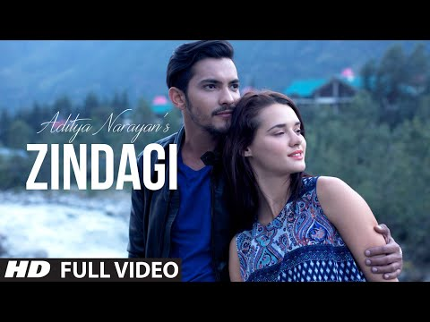 "Download ""Zindagi"" FULL VIDEO Song 