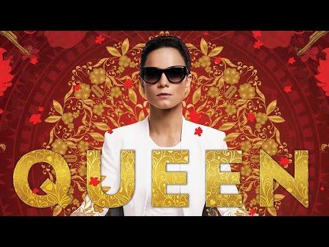 Queen of the South Season 2 (Teaser)