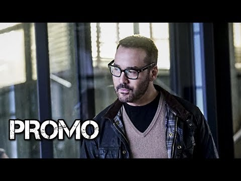 Wisdom of the Crowd - Episode 1.13 - The Tipping Point (Season Finale) - Promo