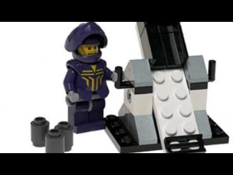 Video Knights Kingdom Vladek Encounter now on YouTube