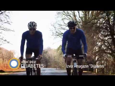 98.emisija Vodič kroz dijabetes