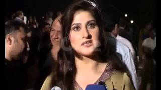 Pak Movie Devar Bhabhi Tarang House Full Premiere DHA Cinema Pkg By Riffat Abbas City42