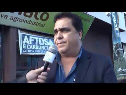 TRABALHADORES: Prefeito de Palotina quer barrar o sonho da casa própria