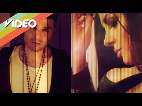 Gosha & Dessy Slavova feat. Anton Ishutin - I Know You (Official Video)
